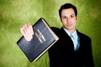 preacher_425