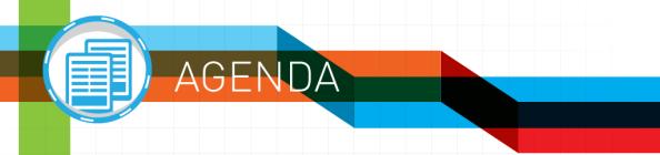 agenda_banner_img